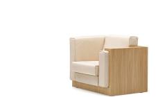 Mobilier bureau occasion neuf et reprise meubles bureau u e simon