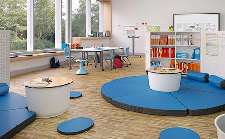 Vs mobilier scolaire et mobilier de bureau