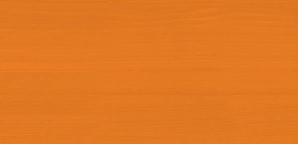 Wood stain colour: