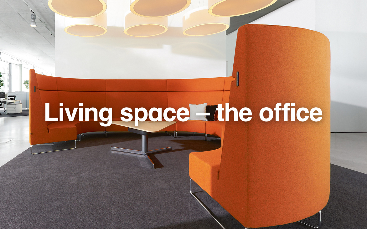 vs office furniture for the office living space rh vs de